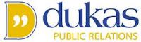 Financial Public Relations, Financial PR, Financial Services PR