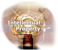 Intellectual Property Licensing, IP License, Patent Licensing