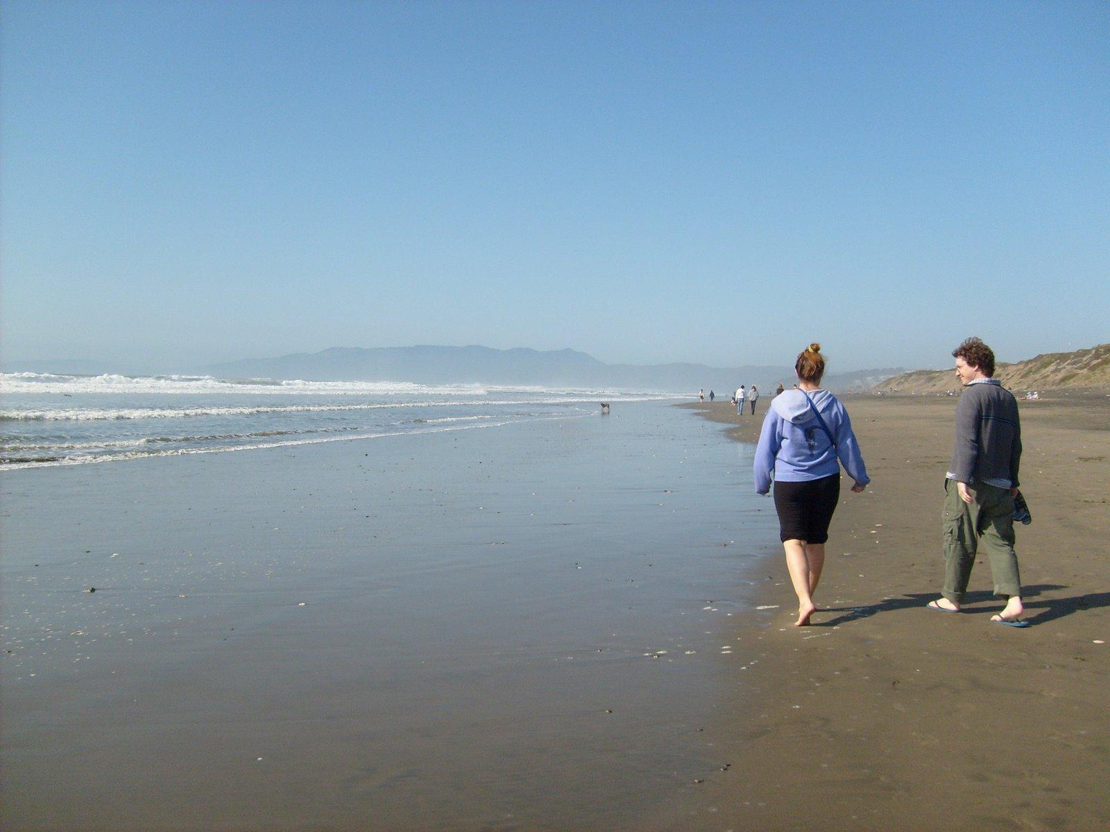 [Beach+walkies.JPG]