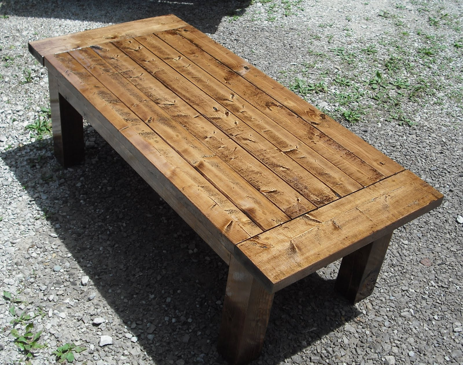 Sure: Best woodworking table