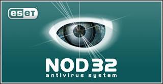 arc - nodlogin 6.0