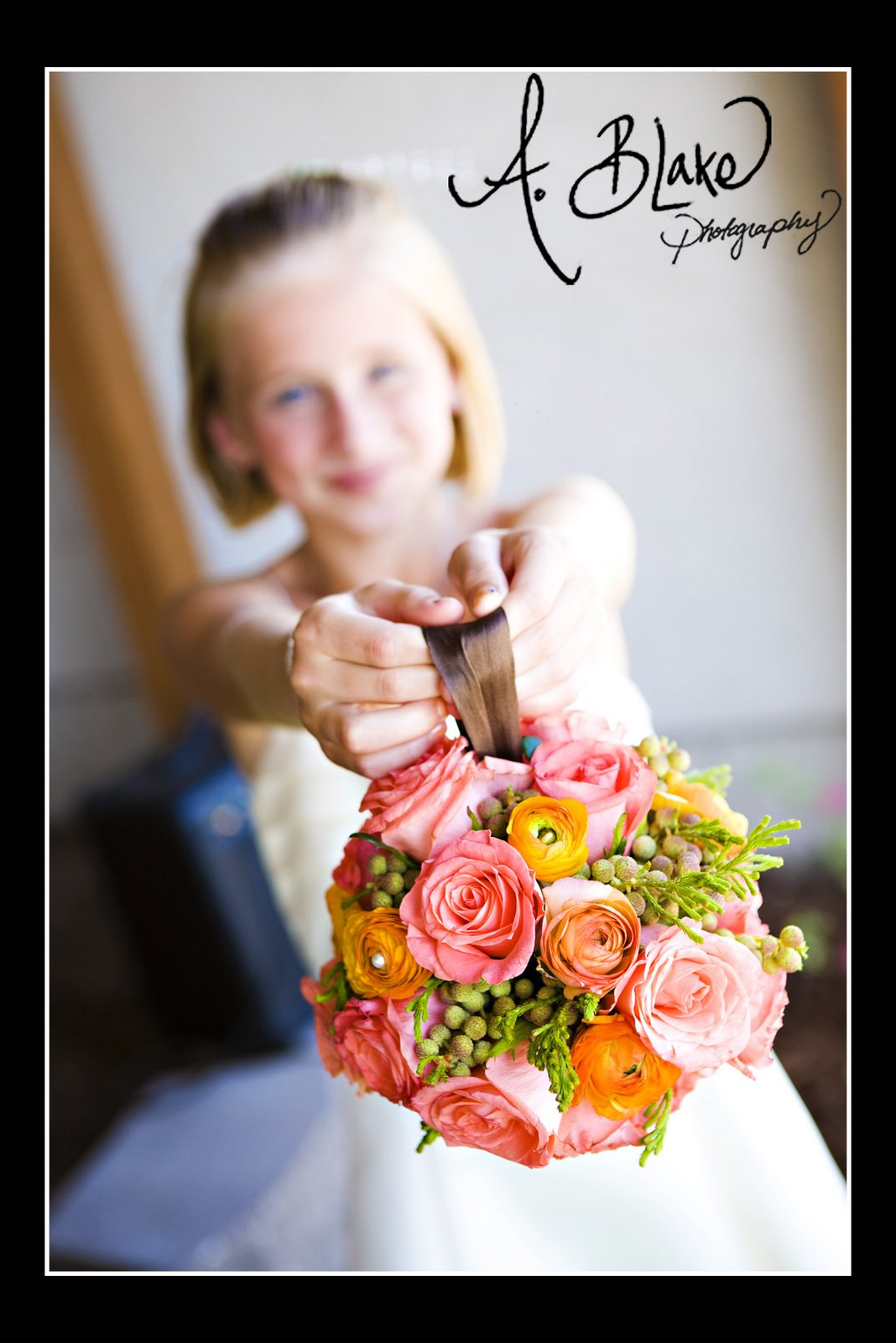 [Smallwood+Wedding302.jpg]