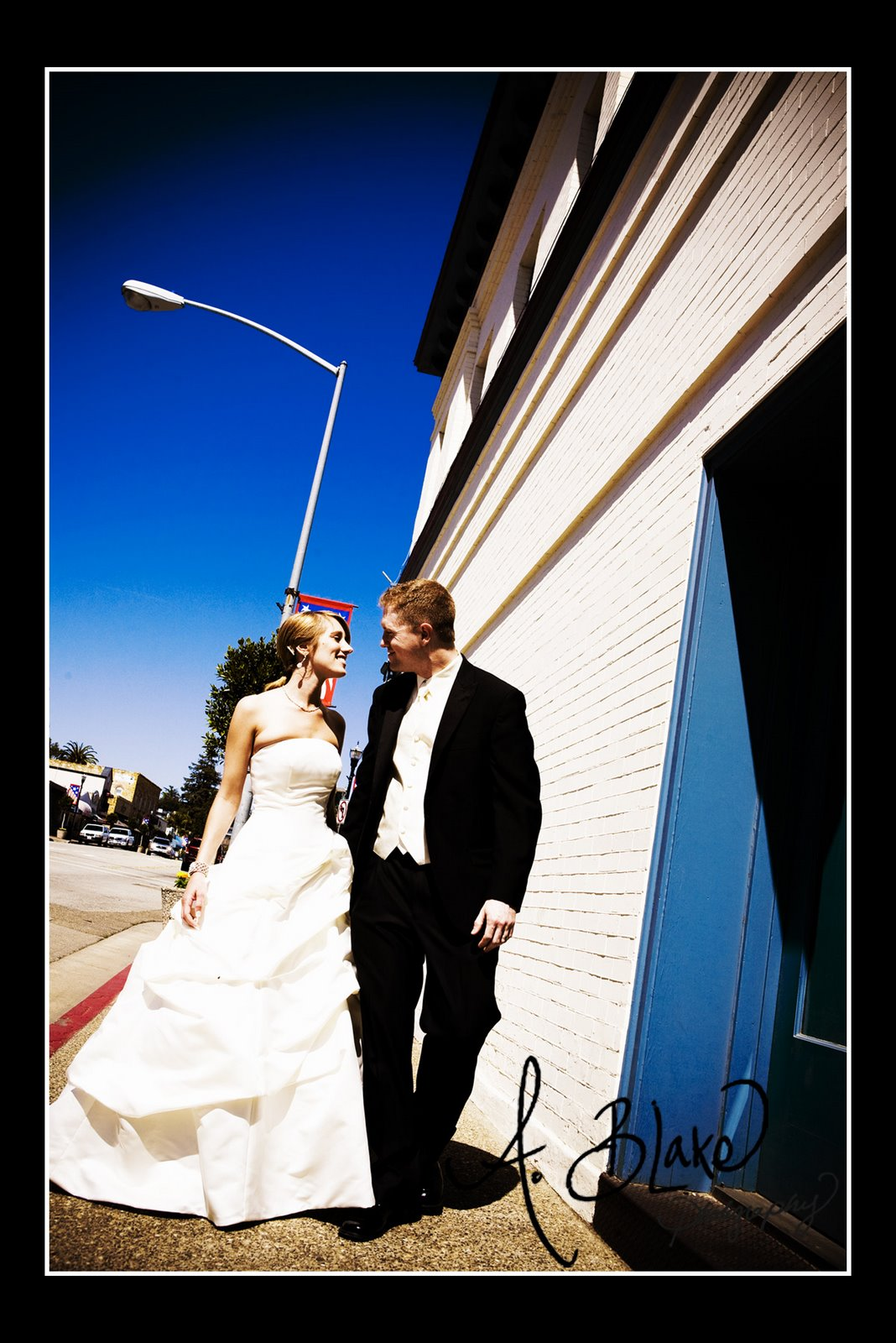 [Smallwood+Wedding210.jpg]