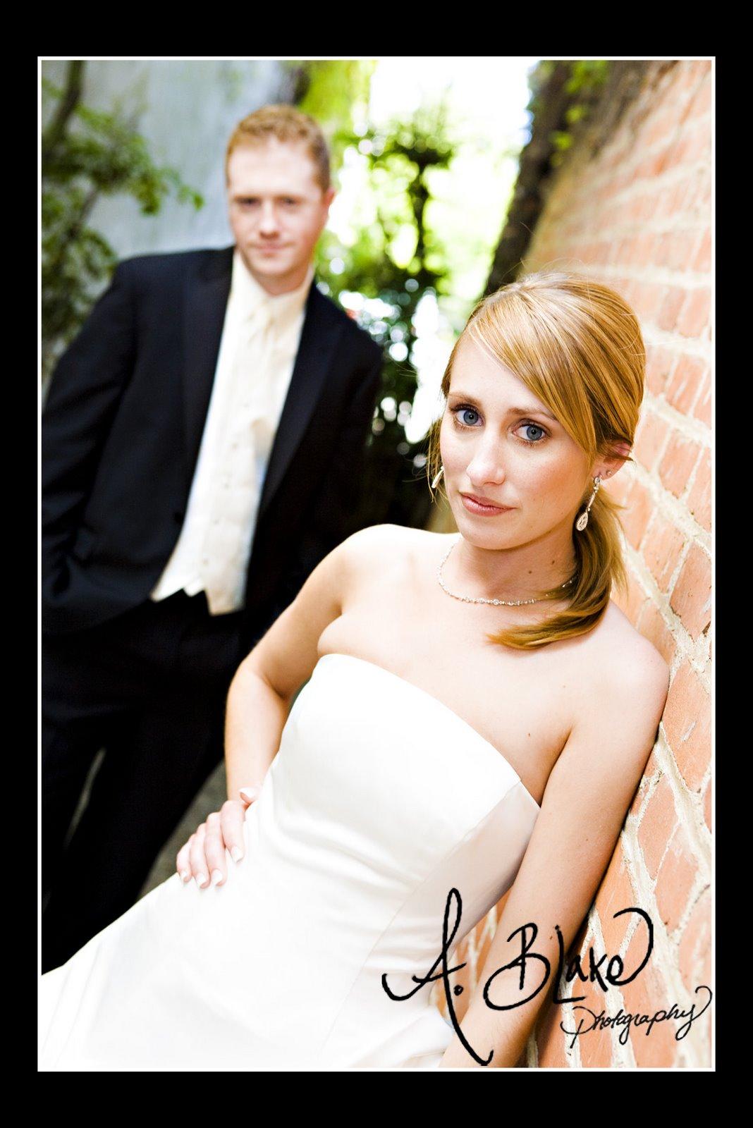 [Smallwood+Wedding160.jpg]