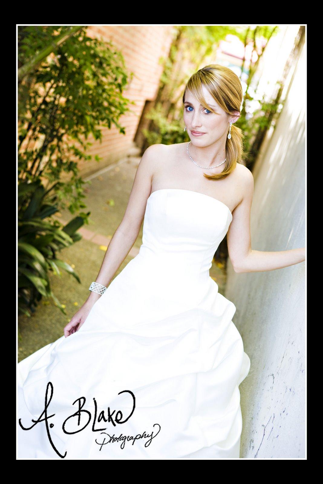 [Smallwood+Wedding079.jpg]
