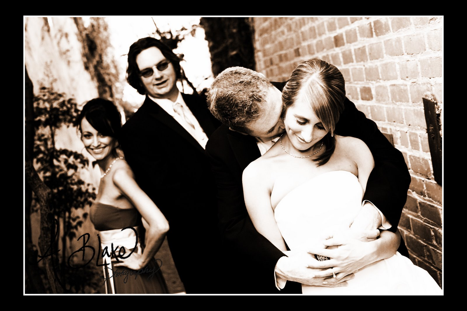 [Smallwood+Wedding148.jpg]