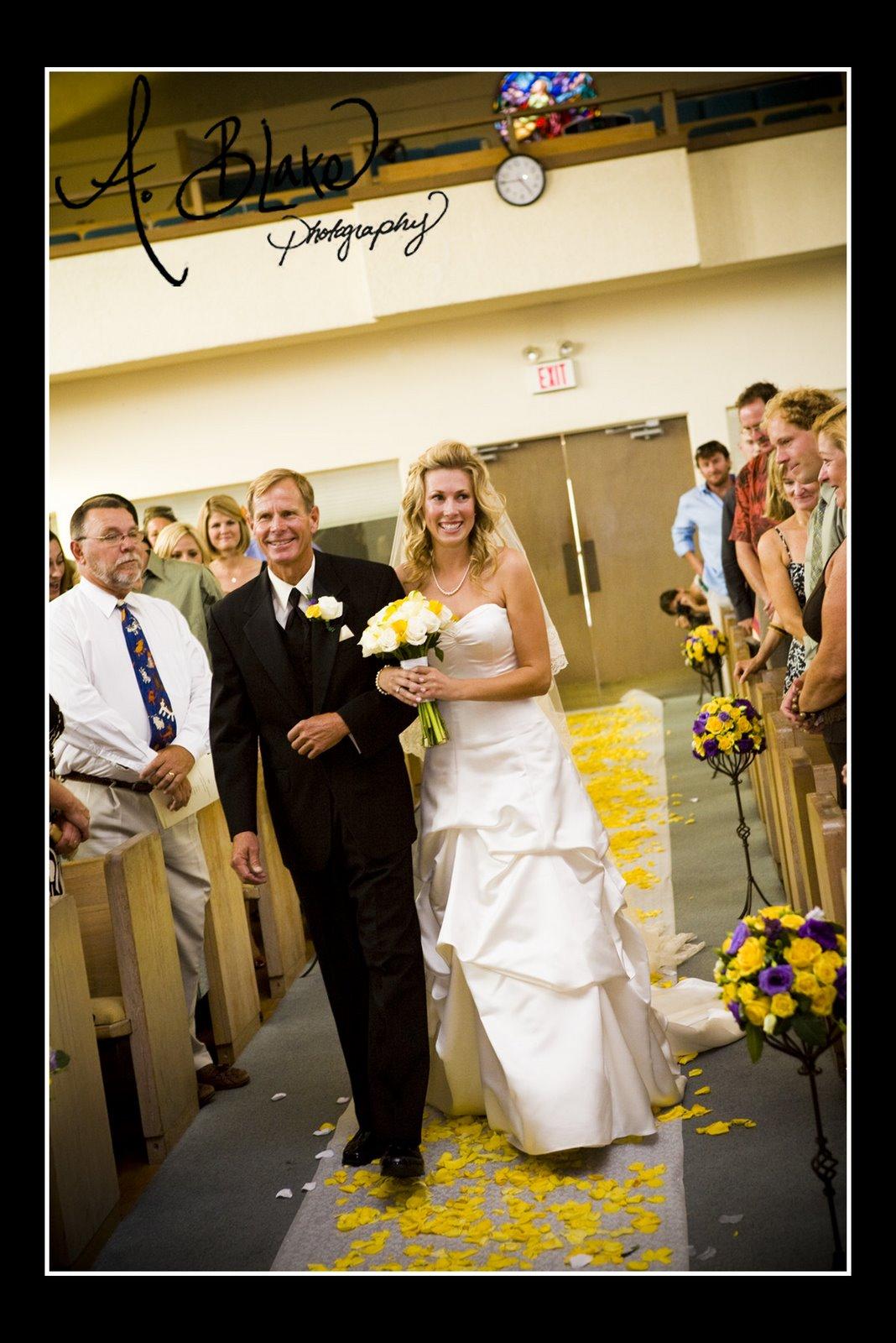 [Muhly+Wedding242.jpg]