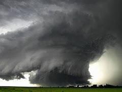 badai