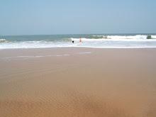 Goa,Indien