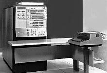 la tercera computadora