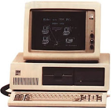 la cuarta computadora