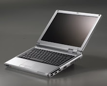 notebooks computador por tatil del ultimo tiempo con la imagen anterior
