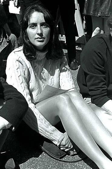Reggaepsyc Joan Baez