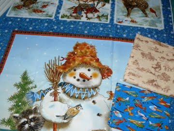 Country Log Cabin Quilt Shops And Projects