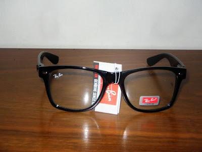 Oculos Ray Ban Wayfarer Lente Transparente Mercadolivre    www.labucketbrigade.org a0a976848a