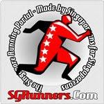 http://www.sgrunners.com