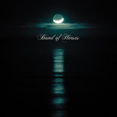band+of+horses+2.jpg