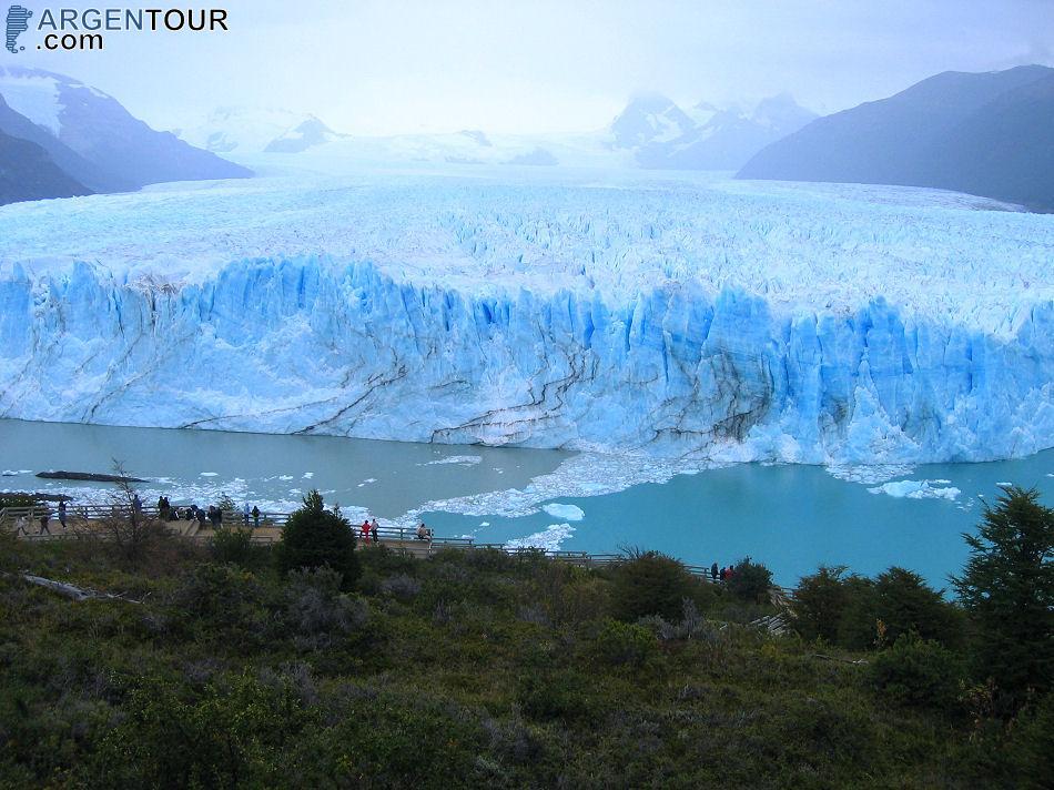 los mejores paisajes del mundo nandito eee