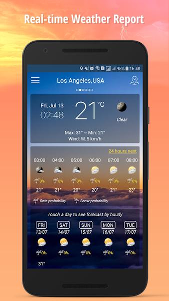 weather-screenshot-1