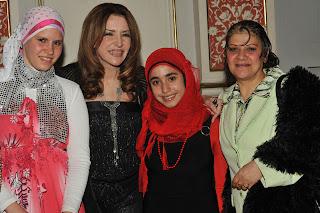 palästinenser in syrien pass