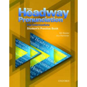 Download new audio headway cd free intermediate edition third