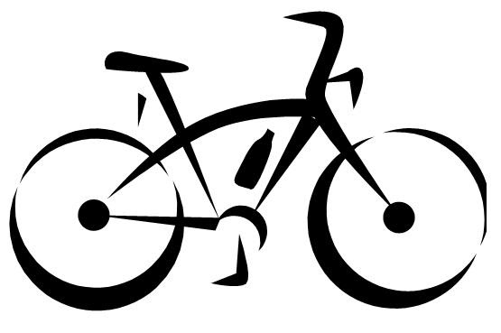 Isian Kata-kata: Sepeda