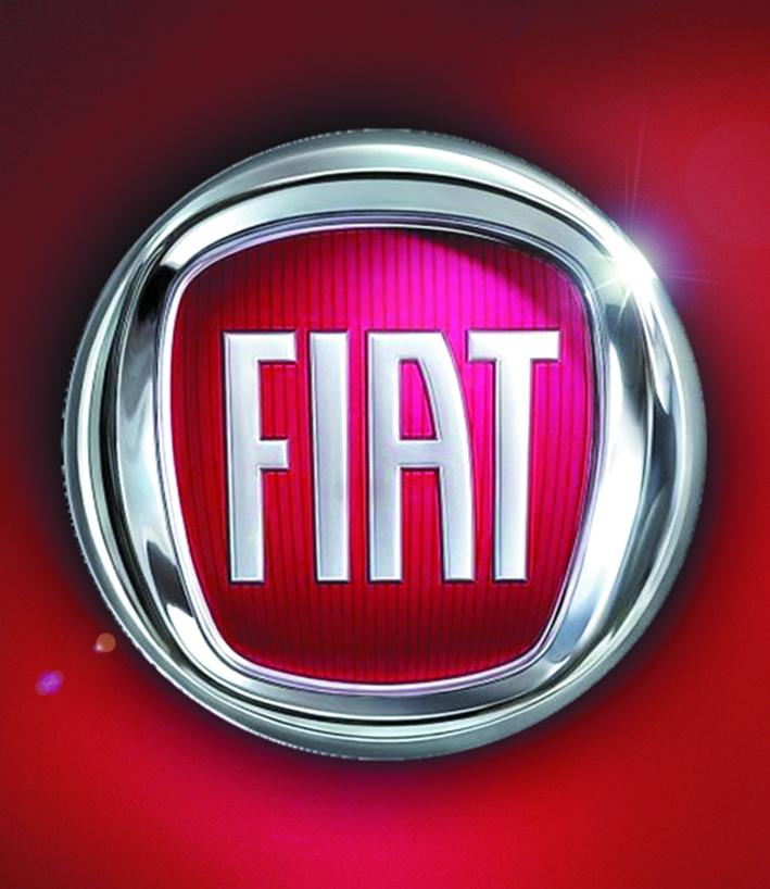 Autos Italianos Fiat