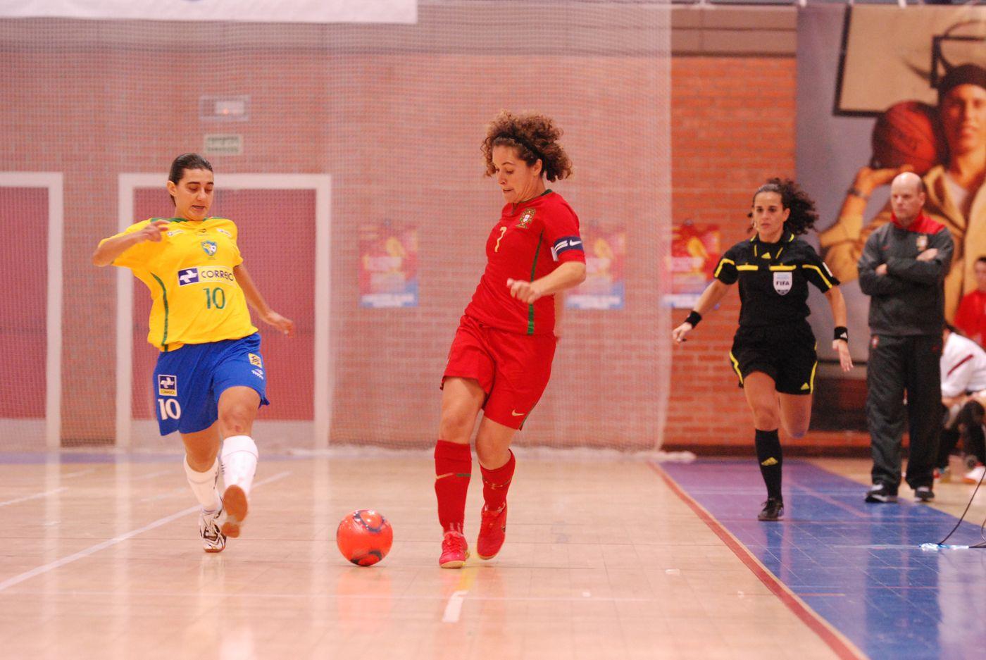 O Mundial foi disputado nas cidades de Alcobendas e Torrejón de Ardoz ffc5b312ddb2b