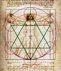 Que es la Geometría Sagrada? | Geometria Sagrada – Enseñanzas Melchizedek