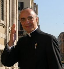 Pe. João Scognamiglio Clá Dias