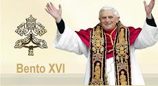 Papa Bento XVI agradece felicitações do Pe.João Clá Dias, Presidente Geral dos Arautos do Evangelho