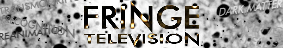 Fringe Episodes