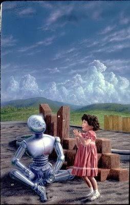 Plan de Lectura: Yo Robot