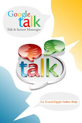 Google talk download