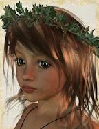 La petite fée