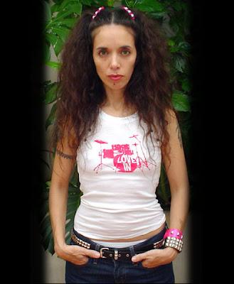Adriana alvarez de costa rica 2 4