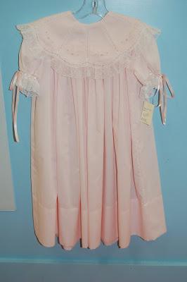 Mela Wilson Daughter S Clothing Line