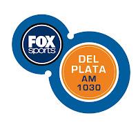 Informate On Line CORTINA MUSICAL  FOX SPORTS RADIO DEL