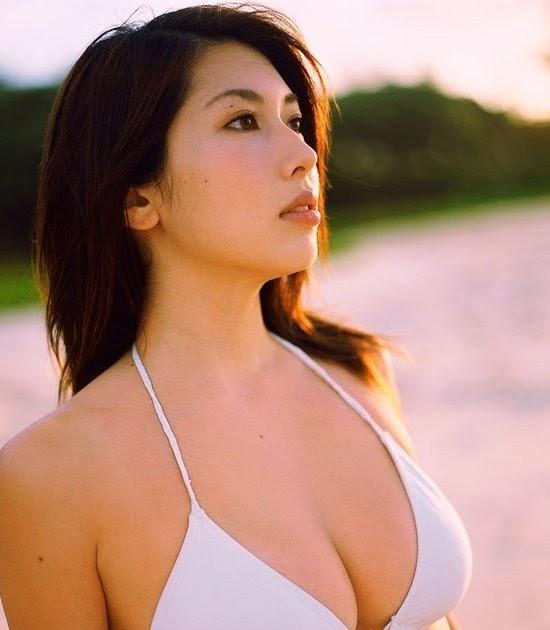 Bugil Telanjang Gadis Jepang Sexy Toket Montok Cewek Indonesia