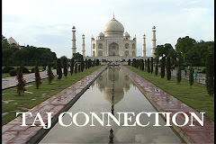 Taj Connection