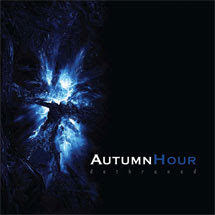 Autumn Hour
