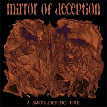 Mirror of Deception