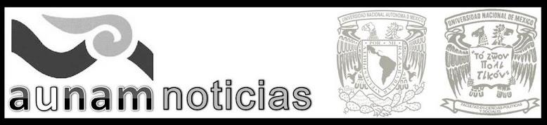 Agencia Estudiantil de Noticias Universitarias
