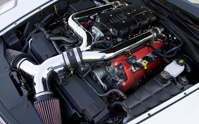 Zsports Cars Cadillac Xlr V By D3