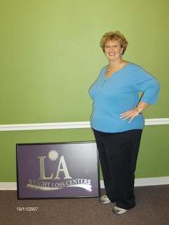 Weight loss dr in dinuba ca photo 8
