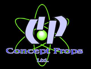 Concept Props