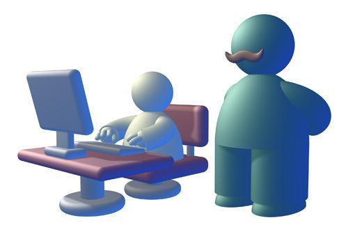 servicios informaticos en leon: