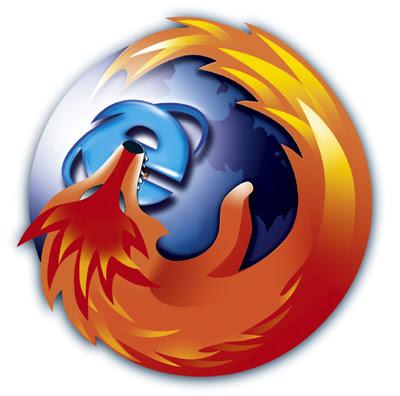 ¿Cual es mejor Navegador Opera, Firefox, Chroome o Explorer