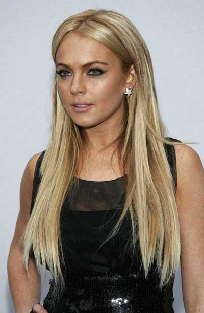 [Lindsay+Lohan02.jpg]
