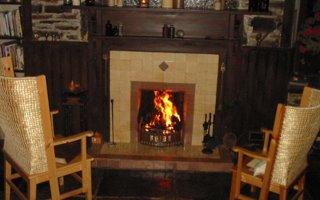 [fireplace.jpg]